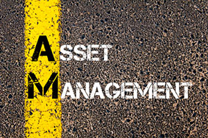 5 Benefits of Asset Tracking for Public Works Officials