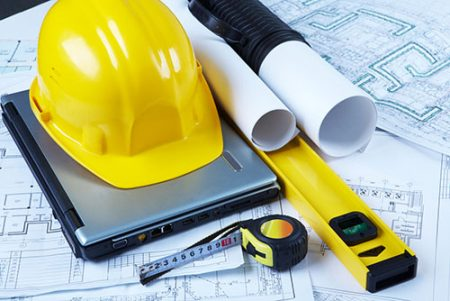Differences Between Maintenance and Capital Projects