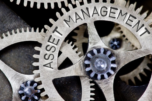 Invest in America with Asset Management Software