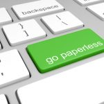paperless asset management